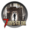 Chapter logo of 7 Days to Die