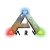 Chapter logo of Ark: Survival Evolved
